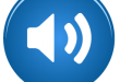 Sound-on-icon